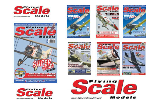 flyingscale